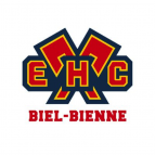 EHCB